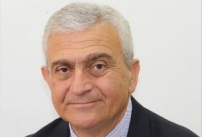 Τζάνας (Κύκλος ΑΧΕΠΕΥ): Σε συγχρονισμό με τη διεθνή ευφορία το Ελληνικό Χρηματιστήριο