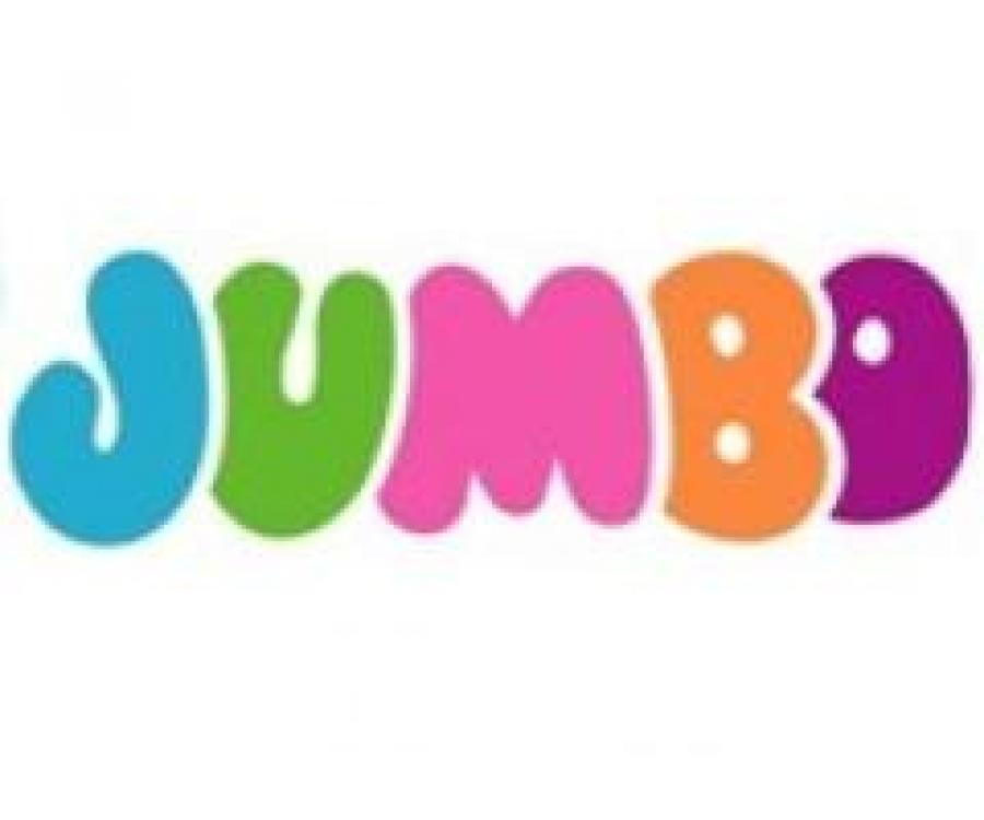 Παρά τις καθυστερήσεις λόγω της πανδημίας η Jumbo προχωράει το επενδυτικό της σχεδιασμό