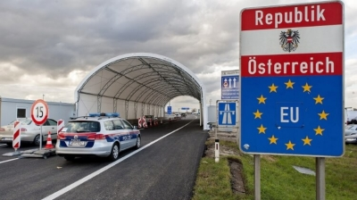 Μόλις το 21% των Αυστριακών επιθυμεί θερινές διακοπές στο εξωτερικό