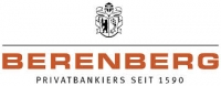 Berenberg Bank: Ο «παράγοντας Putin» φρενάρει τους επενδυτές σε Γερμανία και Eυρωζώνη