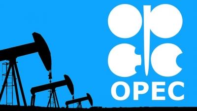 Ήρθε το τέλος του OPEC; Απειλεί τη συμμαχία η κόντρα Σαουδικής Αραβίας - ΗΑΕ