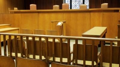 Ποινική δίωξη για την επίθεση με καυστικό υγρό σε βάρος εγκύου