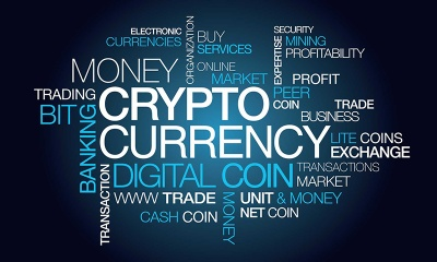 Ελαφρά άνοδος στα ψηφιακά νομίσματα, ξεπέρασε τα 220 δισ. δολάρια η αξία του κλάδου