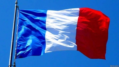 Γαλλία: Ύφεση στο α΄τρίμηνο 2021 - Το ΑΕΠ στο -0,1%