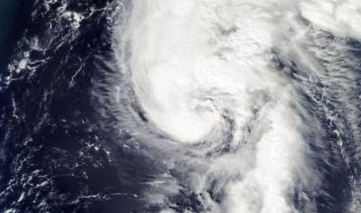 ΗΠΑ - Κυκλώνας Ida: Στους 12 οι νεκροί στη Λουιζιάνα - Στο σκοτάδι βυθίστηκαν πάνω από 718.500 νοικοκυριά