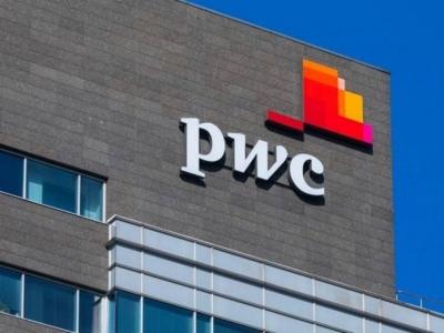 PwC: Αναγκαίος ο ESG μετασχηματισμός των επιχειρήσεων