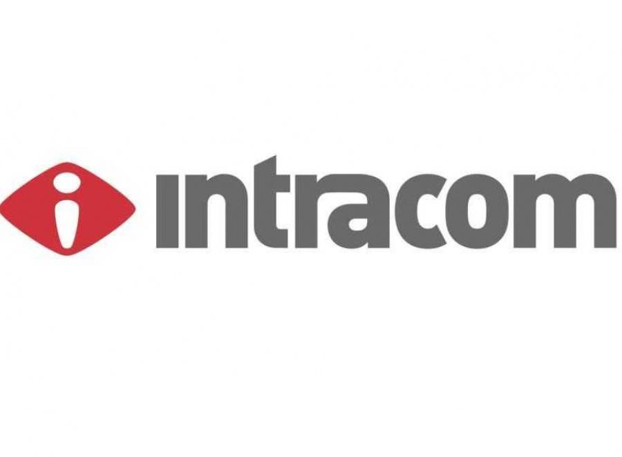 Intracom: Με συμπέρασμα χωρίς επιφύλαξη τα Φορολογικά Πιστοποιητικά για τη χρήση του 2018