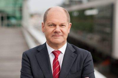 Scholz (SPD): Αδύναμη ηγέτης η Merkel - O Μεγάλος Συνασπισμός δεν είναι η μόνη επιλογή