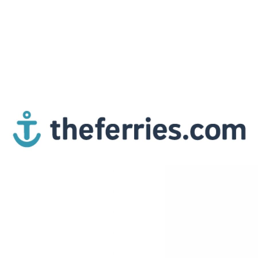 Με τη theferries.com τα ταξίδια με πλοίο πιο απλά από ποτέ
