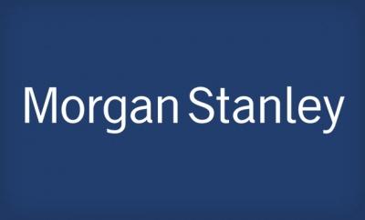Morgan Stanley: Η Fed θα επιβραδύνει τη νομισματική σύσφιξη – Δύο αυξήσεις επιτοκίων το 2019