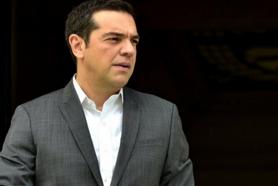 Επενδύσεις στην Ελλάδα από τον Αμερικανό επιχειρηματία John Roa