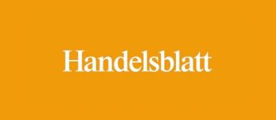 Handelsblatt: Οι Έλληνες αρχίζουν να χάνουν την υπομονή τους με τη διαχείριση της πανδημίας
