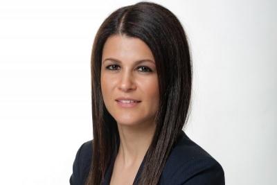Ιωάννα Γκελεστάθη (ΝΔ) για δικηγόρο Κουφοντίνα: «Έφτυσε στα μούτρα τους Έλληνες Δικαστές»
