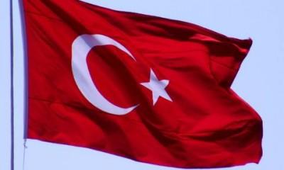 Τουρκία: Συστηματική η καταστολή της ελευθερίας του Τύπου - 79 δημοσιογράφοι στη φυλακή