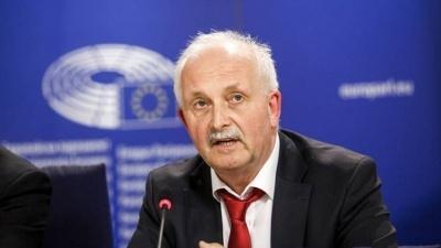 Χαιρετίζουν οι Ευρωπαίοι Σοσιαλιστές την έξοδο της Ελλάδας από το τρίτο  μνημόνιο