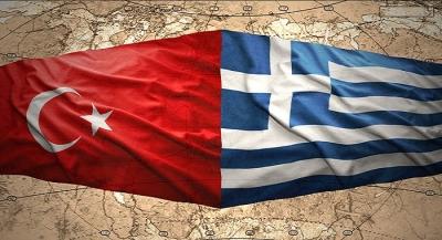 Διπλωματικές πηγές: Νέο περιβάλλον όσον αφορά την προστασία της εδαφικής ακεραιότητας και κυριαρχίας της Ελλάδας