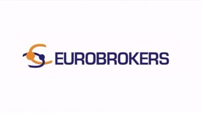 Eurobrokers: Στρατηγική Συνεργασία με Hawden Matrix