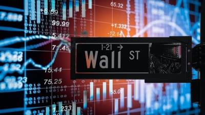 Στάση αναμονής στη Wall Street, εν αναμονή της Fed - Ήπια κέρδη στις ευρωπαϊκές αγορές