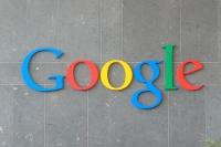 Πρωτοβουλία της Google για την τόνωση της ελληνικής επιχειρηματικότητας - Συμφωνία με το υπ. Ανάπτυξης για τη διοργάνωση workshops