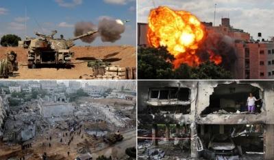 Ιράν προς Hamas: «Έτσι θα χτυπήσετε το Ισραήλ» - Οι Ισραηλινοί αποκαλύπτουν τις «μυστικές συνεννοήσεις» Ιράν - Χαμάς