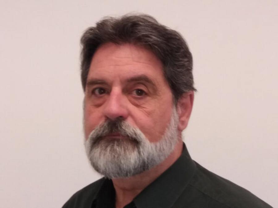 Μ. Κωνσταντινίδης (γ.γ. Συνδέσμου Μεταλλευτικών Επιχειρήσεων): Φωτιές και Εξορύξεις