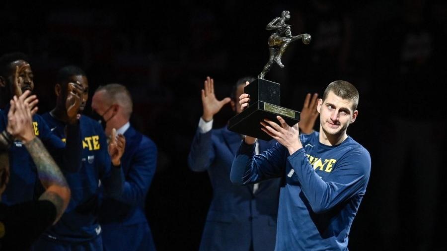 Ντένβερ Νάγκετς: Η νέα «ζωή» γύρω από τον MVP Νίκολα Γιόκιτς!