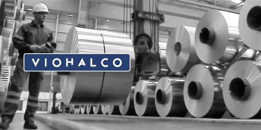 Ισχυρή άνοδος 3,5% για τη Viohalco λόγω εισαγωγής στους δείκτες Stoxx