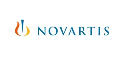 Ο μάρτυρας 3 «κατονομάζει» Σαμαρά, Γεωργιάδη, Αβραμόπουλο για δωροληψία από Novartis, εμπλέκει Στουρνάρα - Είναι όμως αξιόπιστος;