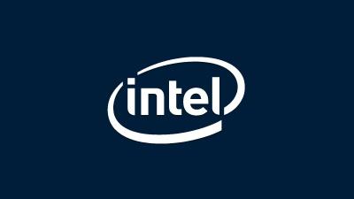 Καταρρέει η μετοχή της Intel μετα-συνεδριακά, παρά τα κέρδη-μαμούθ το δ' τρίμηνο 2018