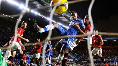 UEFA: Εξετάζει πακέτο ενίσχυσης 6 δισ. ευρώ για τη διάσωση του ευρωπαϊκού ποδοσφαίρου
