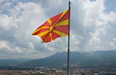 Αύριο (29/6) το πρώτο Gay Pride στη Βόρεια Μακεδονία