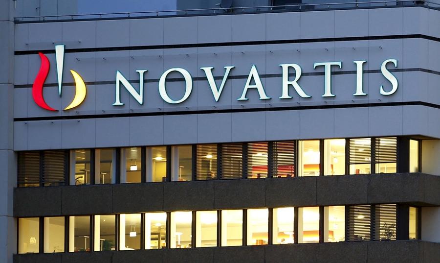 Υπόμνημα Σαμαρά – Βενιζέλου για Novartis: Να βγουν οι κουκούλες για Αικατερίνη Κελέση, Μάξιμο Σαράφη
