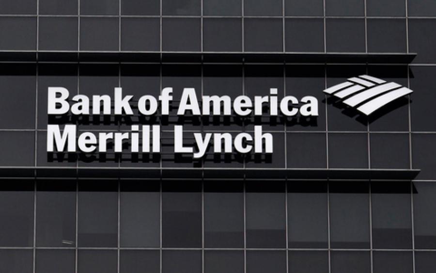 Invesco: Η άγρια κούρσα της Wall Street θα διαρκέσει εβδομάδες - Έρχεται και άλλο ταρακούνημα