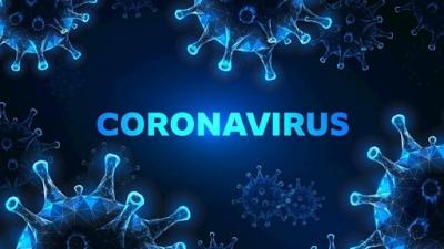 Επεκτείνονται τα lockdown στην Ευρώπη - Ράλι για τους εμβολιασμούς - Πέντε μήνες η φυσική ανοσία