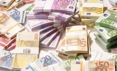 Hedge funds: To ευρώ χάνει τη δυναμική του για τους επενδυτές