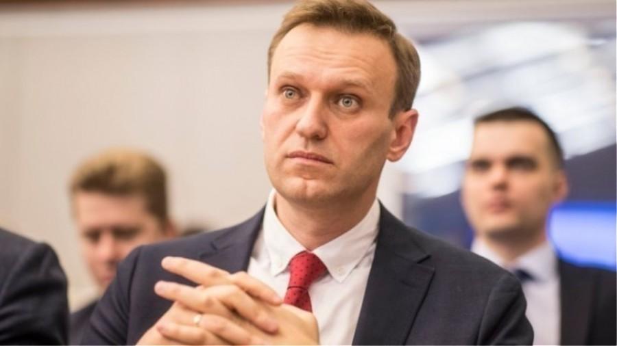 ΕΕ: Οι ΥΠΕΞ συμφώνησαν για την επιβολή κυρώσεων κατά της Ρωσίας εξαιτίας της υπόθεσης Navalny
