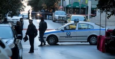 Διεθνής Τύπος: Ανοχύρωτη πόλη η Αθήνα απέναντι στην απειλή της τρομοκρατίας