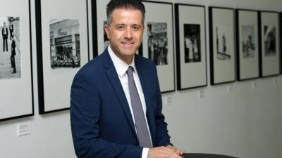 Γρηγόρης Τάσιος, πρόεδρος ΠΟΞ: Είναι μεγάλο το στοίχημα για το καλοκαίρι