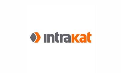 Intrakat: Κέρδη 600 χιλ. ευρώ για τη χρήση του 2019 - Στα 286 εκατ. ο κύκλος εργασιών