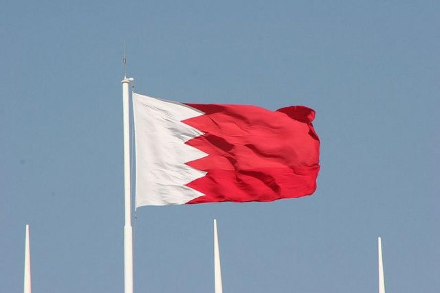 Μπαχρέιν: Δεν θα επιτρέψουμε την εισαγωγή ισραηλινών προϊόντων από τους εβραϊκούς οικισμούς