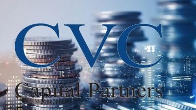 Rugby: Κύκλος συζητήσεων για επενδύσεις από την CVC Capital