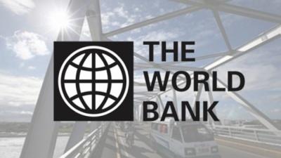Παγκόσμια Τράπεζα: Ο κορωνοϊός θα βυθίσει εκατομμύρια ανθρώπους σε ακραία φτώχεια