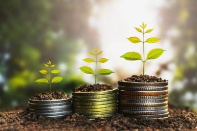 Ρεκόρ επενδύσεων στις startups για το κλίμα - Άντλησαν 32 δισ. δολάρια