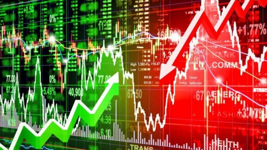 Οι πολίτες εγκαταλείπουν τον τζόγο και αγοράζουν μετοχές – Πάνω από 800 χιλ οι νέοι κωδικοί για χρηματιστηριακές συναλλαγές