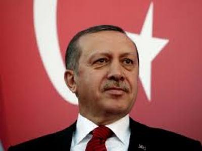 Deutsche Welle: Επικράτηση του Erdogan στις εκλογές στις 24/6 δείχνουν οι δημοσκοπήσεις αλλά όχι από τον πρώτο γύρο