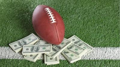 NFL: «Αγκάλιασε» το στοίχημα και πλέον… εξαργυρώνει!