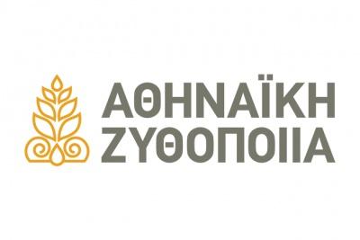 Η Αθηναϊκή Ζυθοποιία μπαίνει στην αγορά της Αμερικής με την ΑΛΦΑ