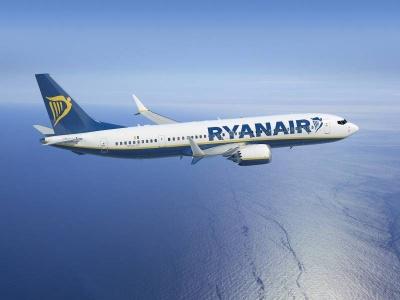 Νέες απεργίες και ακυρώσεις πτήσεων στη Ryanair