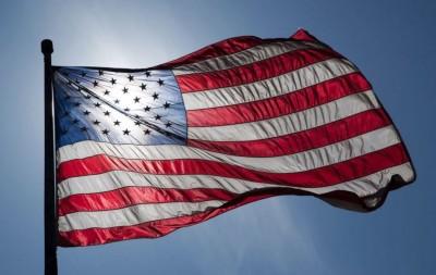 ΗΠΑ: Βελτιώθηκε το επιχειρηματικό κλίμα τον Ιούνιο 2020 - Στος -3,6 μονάδες ο δείκτης Philadelphia Fed