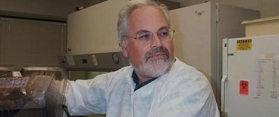 Παυλάκης: Μούφα το lockdown στην Αττική - Ολέθρια κάθε σκέψη για άνοιγμα, θα φέρει τσουνάμι